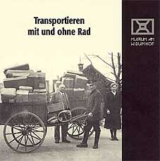 transport-rad2